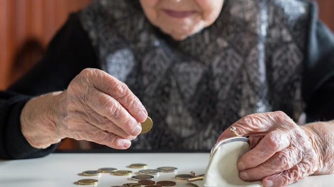 Fontos változás a nyugdíjak megállapításánál