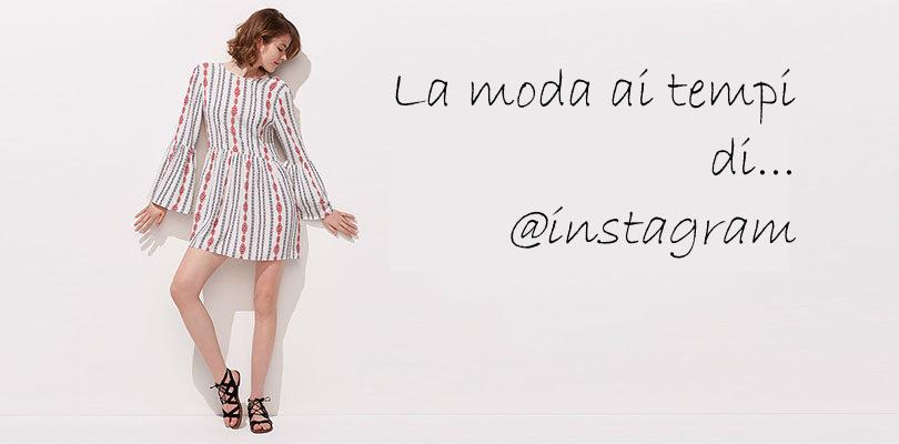 moda-influencer