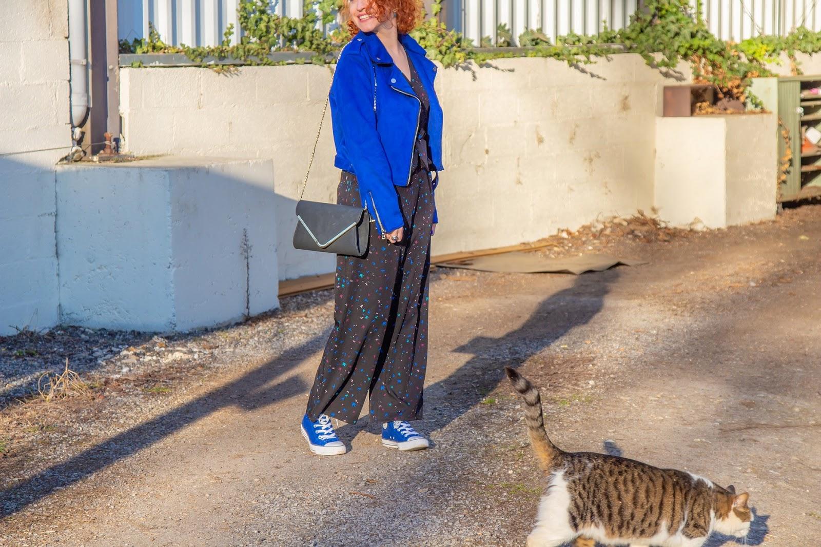 look-combinaison-pantalon-cache-cache