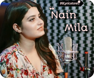 Deepshikha Raina Song Lyrics 2018