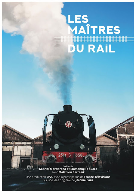 https://www.france.tv/documentaires/science-sante/756659-les-maitres-du-rail.html