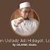Download Aplikasi Kajian Ustadz Adi Hidayat di Playstore