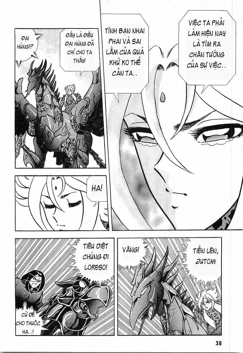 B'tX 28 trang 37
