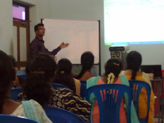 http://www.hindustanautomation.in/plc_training_in_chennai.php