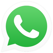 WhatsApp Messenger APK for Android Terbaru