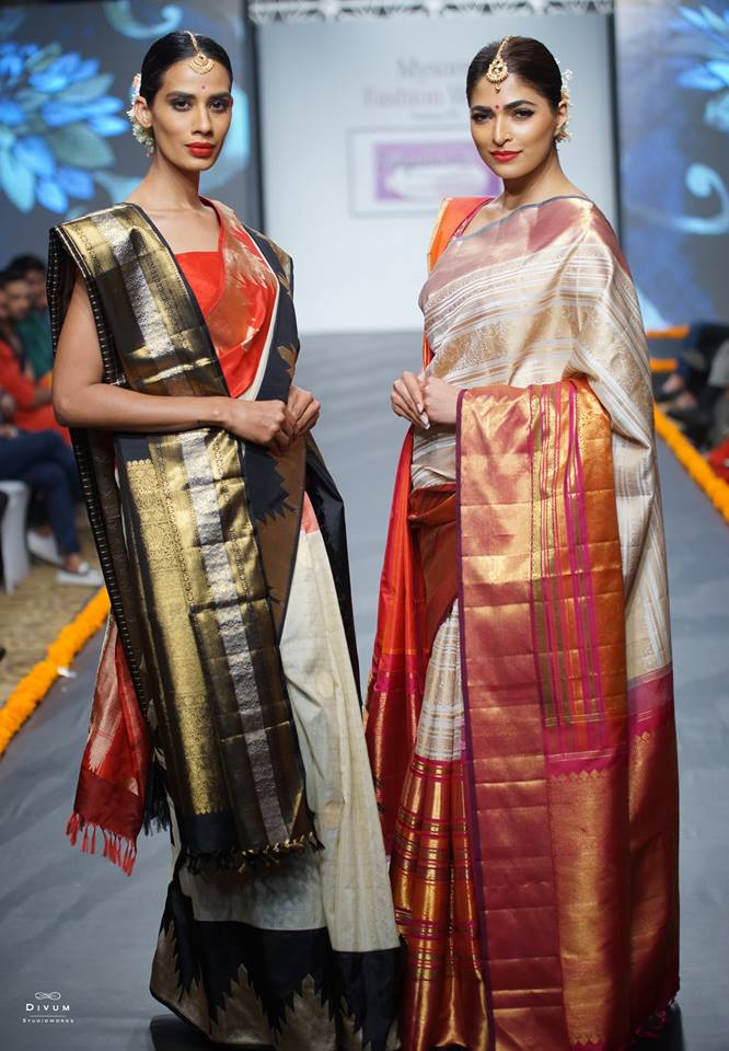 Tikli.in_Vijayalakshmi Silks and Sarees