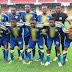 Officiel. Football: UMS de Loum remporte le championnat du Cameroun
