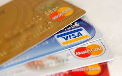 Credit Card Processing Companies - Let's Compare Them!