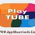 PlayTube Free 4.8.5 Download For Android
