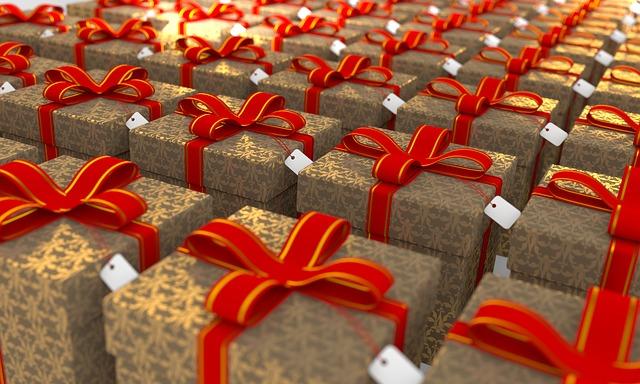 Aforismi Regali Di Natale.Frasi E Aforismi Sul Regalo
