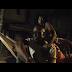 Download Video : Rich Mavoko - Wezele (New Music Video)