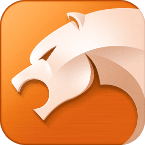 CM Browser Apk Crack For Android Latest is here