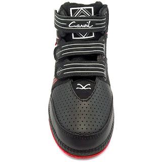 Sepatu-Carvil-Sekolah-Terbaru-2016