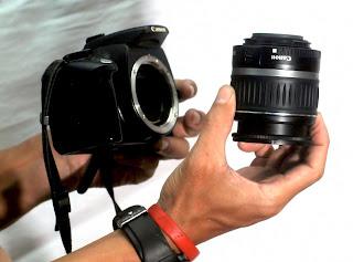 foto makro, makro, makro ekstrim, lensa kits, memaksimalkan lensa, macro photography, trik memotret