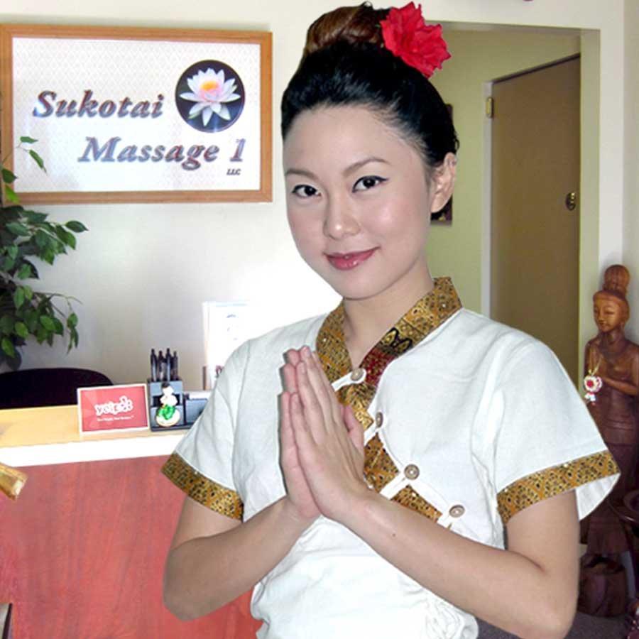 sex spel online malai thai massage