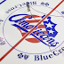 Rochester Americans 2019 Center Ice