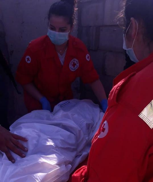 إنقاذ عشرات المهاجرين السوريين بعد تعرض مركب للغرق قبالة الشاطئ اللبناني,صور