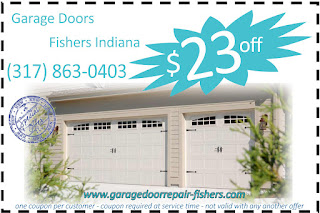 http://garagedoorrepair-fishers.com/garage-door-repair/special-offers.jpg