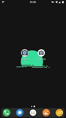 Cara Menggandakan Aplikasi Di Semua Android Tanpa Root 4