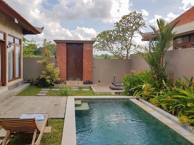 Ubud Bali Things to do villa hotel ubud bali indonesia