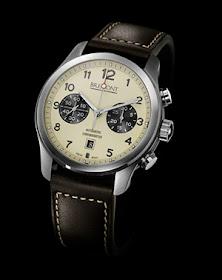 Часов swatch выкуп часов бутово ломбард