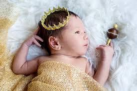 Nama-Bayi-Perempuan-Jawa-Ningrat