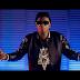 NEW VIDEO | Beka Ibrozama - Kangaroo | Download mp4 video