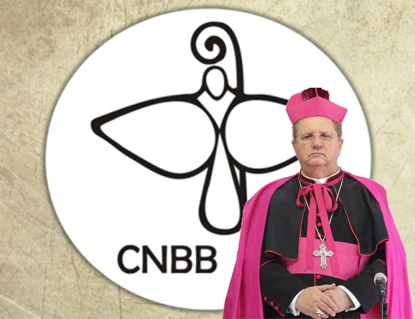 Resultado de imagem para A CNBB: ESCLARECIMENTOS