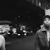 """Video:  ILLClinton """"Prophet$"""""""