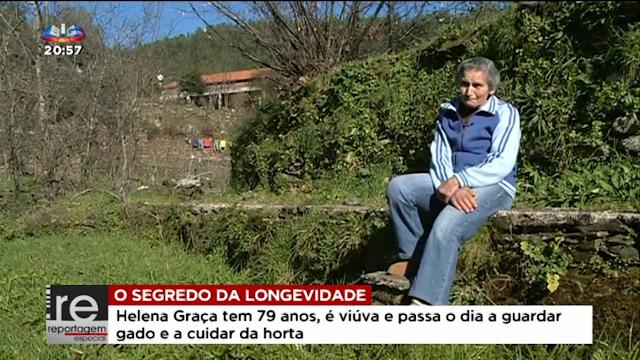 http://sicnoticias.sapo.pt/programas/reportagemespecial/2016-03-14-O-segredo-da-longevidade