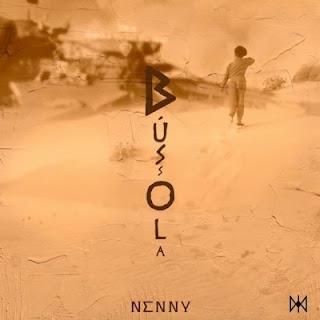 NENNY x i.M - BÚSSOLA (Afro Pop)