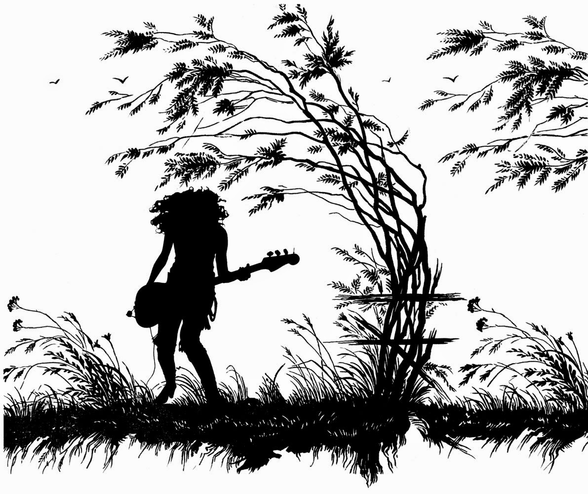 Silhouette Pictures Art Craft T Ideas