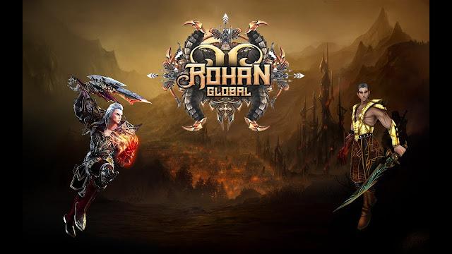 Rohan2 Gondor 7x ProDamage Hilesi