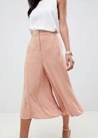 https://www.asos.fr/asos-design/asos-design-jupe-culotte-souple-ajustee-avec-ourlet-evase/prd/9934006?CTARef=Saved%20Items%20Image