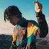 "YBN Nahmir divulga inédita ""Letter To Valley Part. 5"" com clipe; confira"