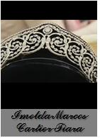 http://orderofsplendor.blogspot.com/2016/02/tiara-thursday-cartier-tiara-of-imelda.html