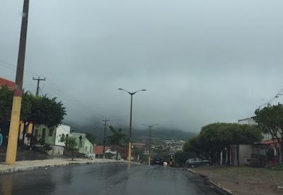 marco-comeca-com-chuvas-em-mais-de-120-cidades-do-ceara