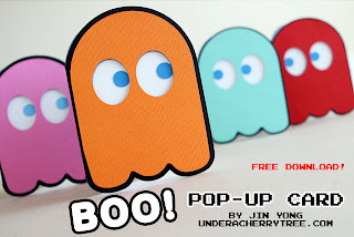 http://underacherrytree.blogspot.com/2013/09/free-download-jins-boo-pop-up-card-pac.html