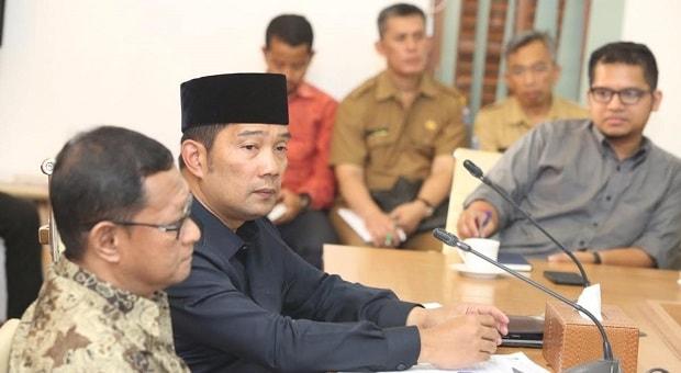 KPBU, Solusi Terkini Pengadaan PJU Bandung