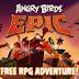 Angry Birds Epic v2.0.25241.4080 Apk Mod Money