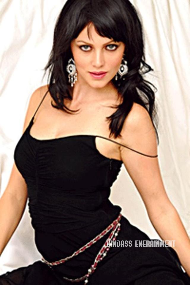 Yana Gupta7