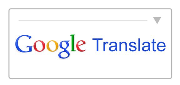 membuka situs yang diblokir dengan google translate