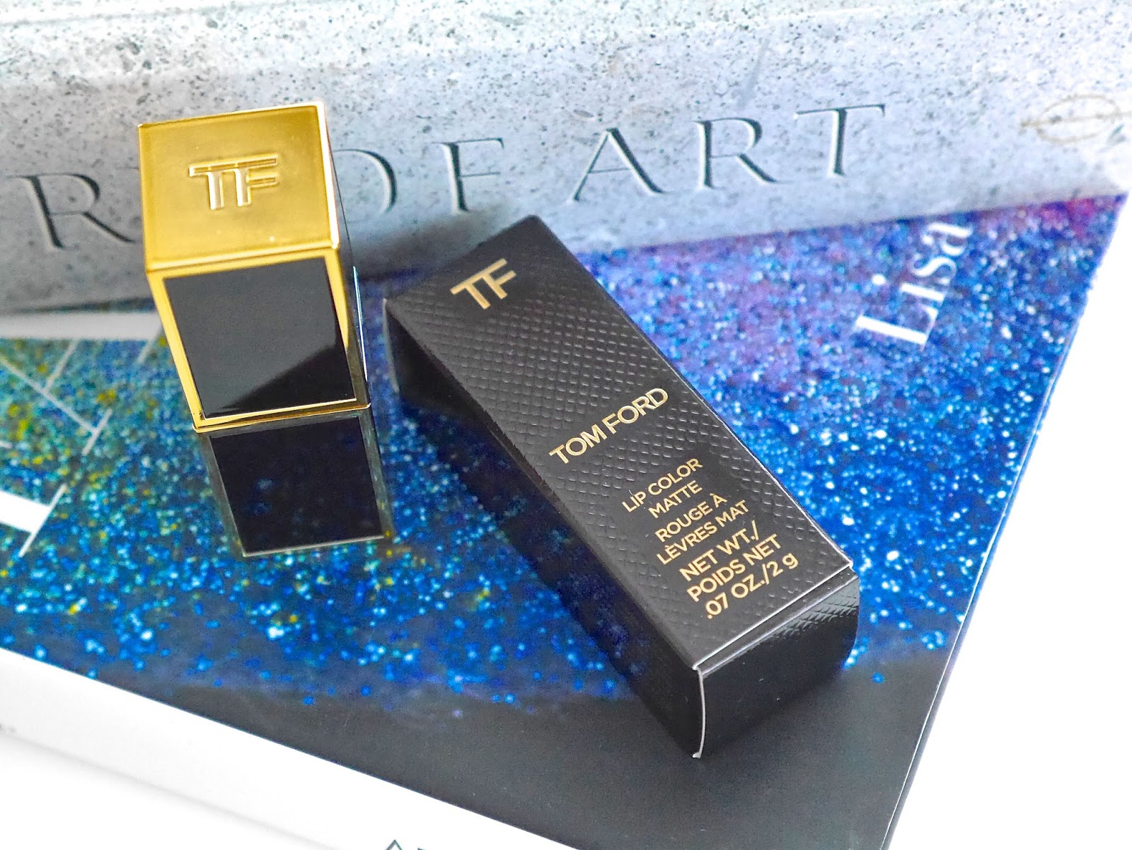 canadian beauty, beauty, lipstick, tom ford