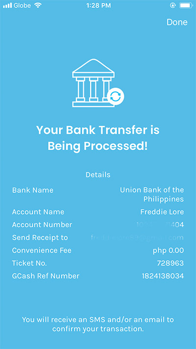 gcash-to-unionbank-instapay