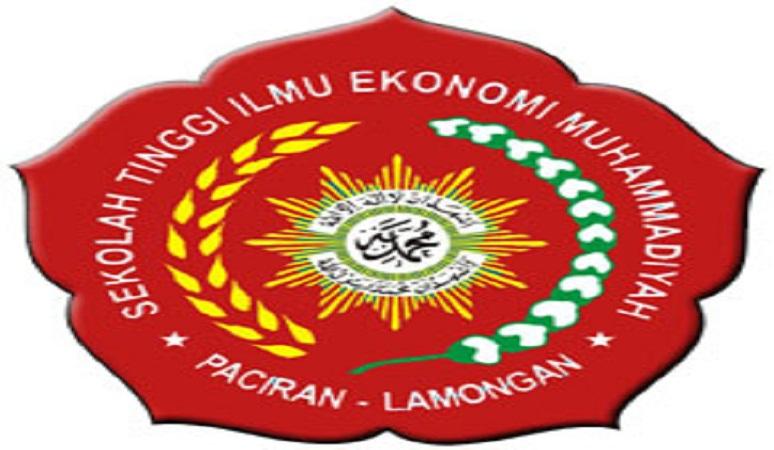 PENERIMAAN MAHASISWA BARU (STIEMUH-PL) 2018-2019 SEKOLAH TINGGI ILMU EKONOMI MUHAMMADIYAH PACIRAN LAMONGAN