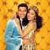 Sinopsis Crazy Rich Asians - Kisah Cinta Pemuda Super Kaya Asia