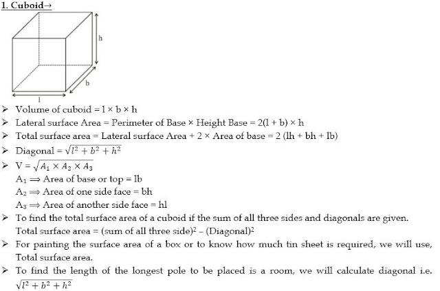 2D और 3D आकृतियों के लिए क्षेत्रमिति के सूत्र : जानिए कैसे करें क्षेत्रमिति के प्रश्न solve_90.1