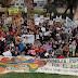 Mendoza se levantó contra el fracking