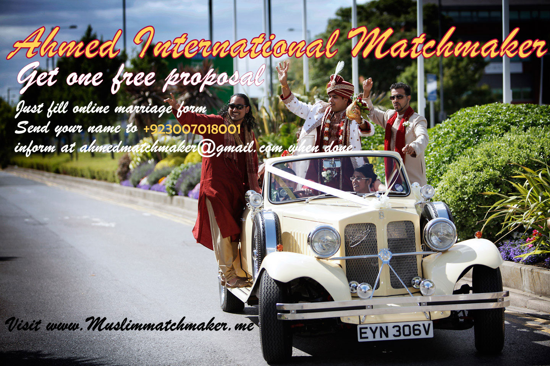 Indians For Marriage, Brides, Grooms, Women, Men, Muslim -9274