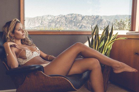 Piers Bosler fotografia arte mulheres modelos fashion fitness sierra skye